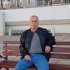 mamed, 71, г.Атланта