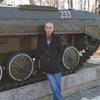 Константин Кудрявцев, 43, г.Яранск
