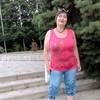 Наталия, 48, г.Каменск-Шахтинский
