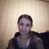 Ася, 33, г.Зеленодольск