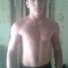 Николай, 25, г.Красный Луч