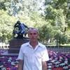 Владимир, 52, г.Долинская