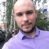 Артем, 31, г.Полевской