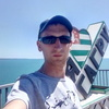 Павел, 32, г.Алатырь