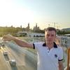 Андрей, 31, г.Озеры
