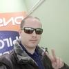Иван, 25, г.Юрьев-Польский