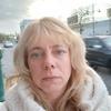 Elena, 45, г.Венеция