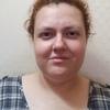 Кристина, 30, г.Нижнекамск