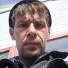 Сергей Краснов, 41, г.Партизанск