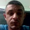 Игорь, 36, г.Отачь