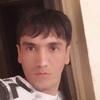 yokubjon, 30, г.Ташкент