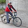 Дмитрий, 48, г.Хельсинки