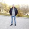 . Анатолий, 43, г.Златоуст