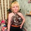 Наталья, 42, г.Шаховская