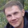 Женя, 44, г.Новороссийск