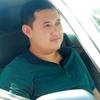 Жонибек, 33, г.Термез