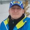 Виктор, 39, г.Мурманск