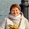 Светлана, 51, г.Ковров