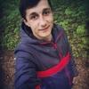 Александр, 20, г.Новоград-Волынский