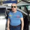 Сергей, 30, г.Мегион