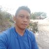 Bhong Cabante, 44, г.Давао