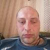 Антон, 34, г.Бобруйск