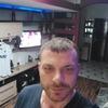 BUMER TRIO. BMW, 36, г.Кишинёв