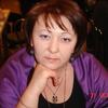 Светлана, 40, г.Борщев