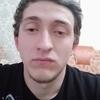 ЗАМИР, 43, г.Дербент