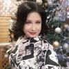 Стася, 36, г.Чирчик