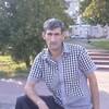 Руслан, 45, г.Душанбе