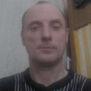дима 43 Минск