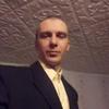 Иван, 30, г.Вельск