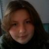Таня, 29, г.Каховка