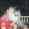 Diyar, 32, г.Ташауз