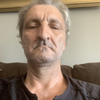 Ahmet, 51, г.Сент-Луис