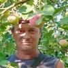 Толя, 45, г.Усть-Каменогорск