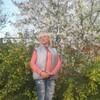 Галина, 60, г.Крыловская