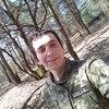 Sergej, 22, г.Яворов