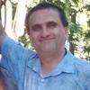 алексей, 43, г.Борисоглебск