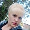 Людмила Абдрасулова, 39, г.Талгар