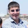 Gevor, 28, г.Yerevan