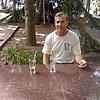 Иван, 60, г.Брянка