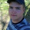 саша, 21, г.Тячев