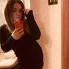 Анастасия, 28, г.Конаково