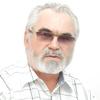 Сергей, 70, г.Шахунья