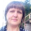 Татьяна, 36, г.Луганск