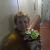 лена, 52, г.Торецк