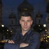 Egor, 30, г.Пугачев