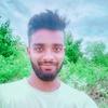 Tony, 22, г.Виджаявада